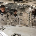 'Interstellar' ambitious, struggles reaching new heights