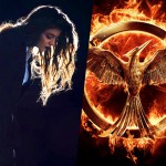 Lorde leads star-studded 'Mockingjay: Part 1' soundtrack