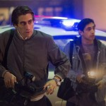 'Nightcrawler' shines light on darker side of crime journalism