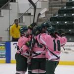 Laker Gameday Preview: Jan. 31 v. Buffalo State