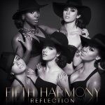 Fifth Harmony falls flat, disappointing debut on 'Reflection'