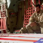 'American Sniper' complicated, emotional portrait of war veteran