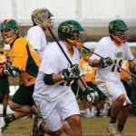 Oswego State has high hopes for new era