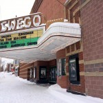New comfort, classic aesthetics at Oswego theater