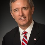 Katko takes lead in defense task force