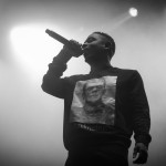 Kendrick Lamar spits hot fire on new singles