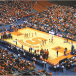 'Cuse imposes self-ban on postseason