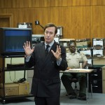 'Better Call Saul' sets up despicable lawyer's past exploits