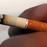 Oswego State goes tobacco free