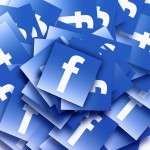 Facebook to add new feature