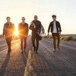 Fall Out Boy's irresistible pop-punk sound on newest album