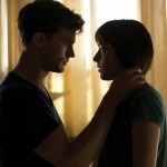 'Fifty Shades of Grey' steamy soundtrack scintillates listeners