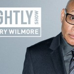 'The Nightly Show' lives up to hype, adds new things to mix