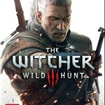 Photo provided by thewitcher.com