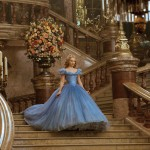 Lackluster film adaptation of 'Cinderella' ultimately fizzles out