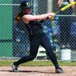 New head coach re-energizes softball program