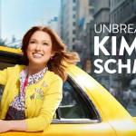 'Unbreakable Kimmy Schmidt' refreshing, off-beat comedy