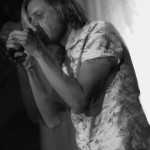 AWOLNATION runs musical marathon on newest album
