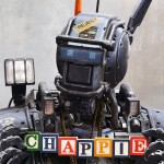 'Chappie' thought-provoking, devoid of any real humanity