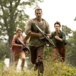"""Insurgent"" exceeds predecessor"
