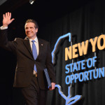 Cuomo budgets for student loan payments