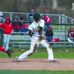 Oswego State chases SUNYAC title