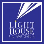 Local cowork to open in city of Oswego