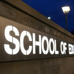 School of Education sees dramatic enrollment decrease over years, trend seen across nation