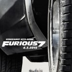 Explosively fun, touching finale to 'Fast and Furious' franchise