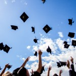 Prices for commencement unbalanced