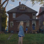 'It Follows' leaves horror audiences thoroughly unsettled