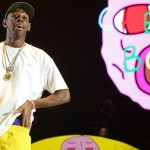 In search of hip-hop's Peter Pan with Tyler, The Creator