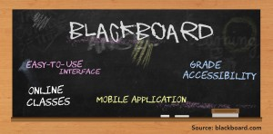 Blackboard_Graphic