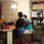 Lifestyles promotes bystander intervention