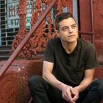 'Mr. Robot' keeps audience hooked all summer long