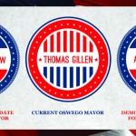Oswego mayoral public debate to be held this coming October