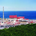 Officials host rally to continue operation of local nuclear power plant