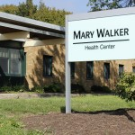 Mary Walker Health Center Offers Clinic to Students during flu season