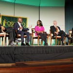 Diversity drives Media Summit