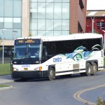 New student fee for ride to Syracuse enacted by Student Association