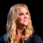 """Amy Schumer: Live at the Apollo"" both amusing, empowering"
