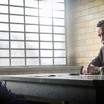 'Bridge of Spies' leaves fans curious about real life inspiration