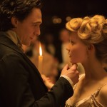'Crimson Peak' provides hope for original pictures