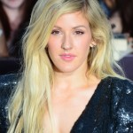 Ellie Goulding creates 'Delirium' on latest album release