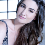 Bareilles experiments with new styles on latest release