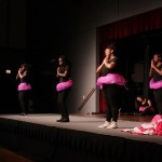 'Oswego's Got Talent' filled with amazing student acts