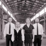 Driftwood to take over Oswego Music Hall