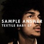 Weekly EP: Sample Answer finds self