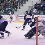 Turnovers hurt Lakers as they fall to Geneseo