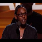 Grammys: Emotional award show; fans disappointed
